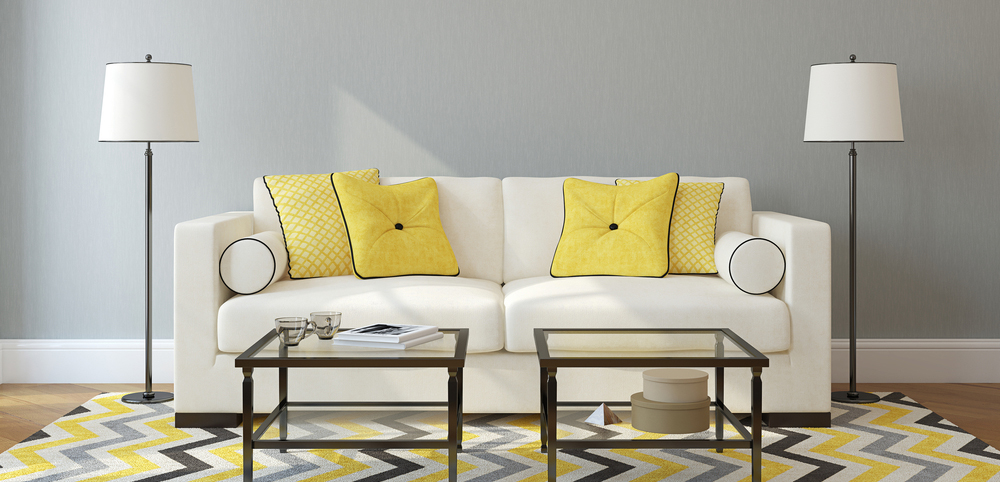 couchwithyellowpillows1