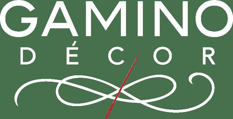Gamino Décor